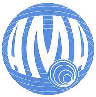 Logo A.M.A AMA