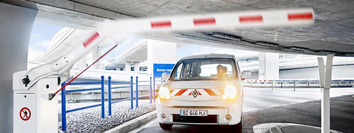slider-barriere_LBA86_parking ama