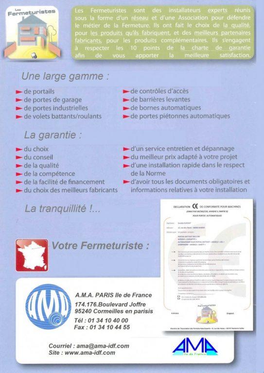 Document_Locferm_page4