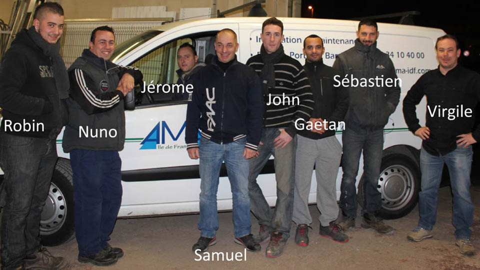 Groupe_complet_installation_maintenance