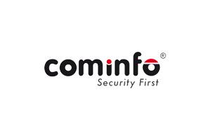 logo_cominfo