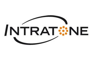 logo_intratone