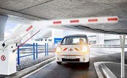 vignette-barriere_LBA86_parking