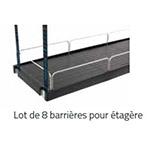 barriere_pour_etage